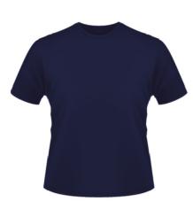 Textilien online selbst gestalten, besticken und bedrucken 48682b62bd