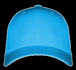 54d146827991e1 Caps besticken, Mütze, Baseball Cap selbst gestalten, Basecap, Cappy ...