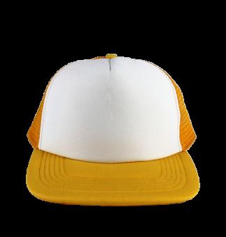 Bull Cap