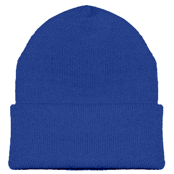 Strickmütze Wolly Ski Cap