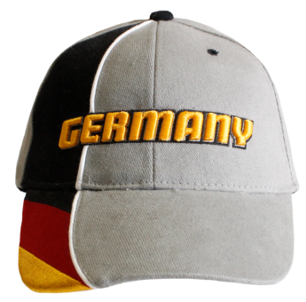 Germany Cap