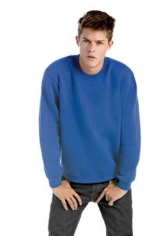 Set -In Sweatshirt