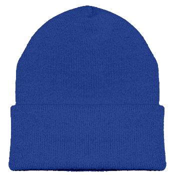 Strickmütze Wolly Ski Cap