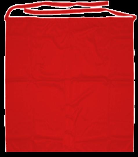 Bistroschürze