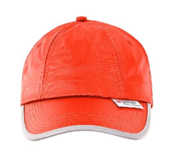 Reflektor Cap