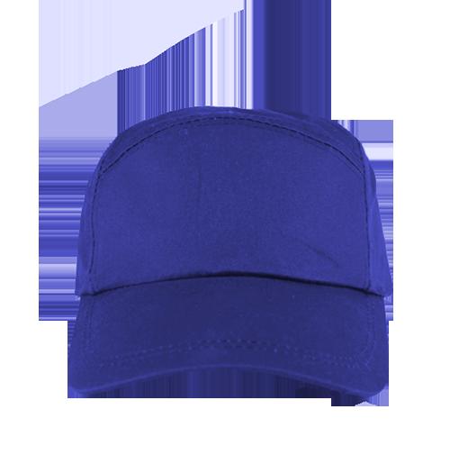 Promo Sports Cap