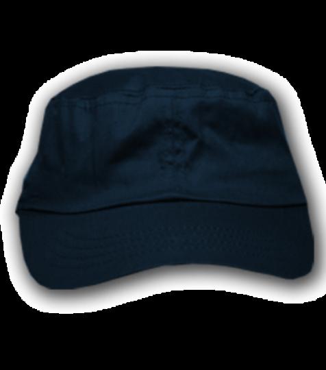 Base Cap Urban Trooper