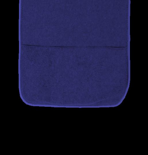 Fleece Schal